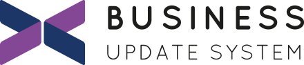 Business Update System